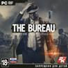 The Bureau: XCOM Declassified (Ключ активации в Steam)