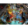 Dream Pinball 3D лицензионный ключ Steam