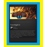 Torchlight 2 II (Steam Gift ROW / Region Free)