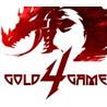Gold (Золото) Guild Wars 2 Быстро Надежно
