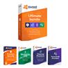 Webroot SecureAnywhere AntiVirus  ключ 300+ дней/1 ПК