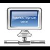 Рабочая программа ПМ.04 Наладчик техн. оборудования
