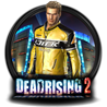 Dead Rising 2 (Steam Gift  RU+CIS)+Подарок