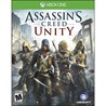 ASSASSIN´S CREED UNITY ? XBOX ONE | ВСЕ РЕГИОНЫ