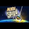 Alien Spidy (Steam ключ)