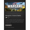 Wargame: Airland Battle - STEAM Gift - Region Free