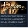 Tomb Raider: Anniversary ??STEAM KEY REGION FREE GLOBAL