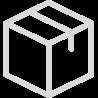Unibytes премиум код на 3 дня купить моментально