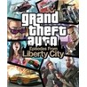 Grand Theft Auto IV: Complete Edition ( Steam key ROW)