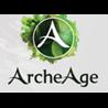 Archeage GOLD  RU. СКИДКИ Недорого и быстро