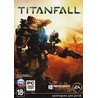 Titanfall (Photo CD-Key) Origin + ПОДАРКИ