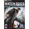Watch Dogs - Special Edition (Uplay) CD-Key + СКИДКИ