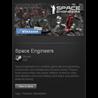 Space Engineers - STEAM Gift - Region RU+CIS+UA