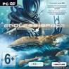 Endless Space Emperor Edition (Steam Key / Region Free)