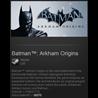Batman Arkham Origins ROW Steam Gift /Reg Free/Tradble