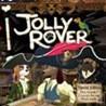 Jolly Rover (steam key region free)