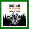 Dying Light - Аренда аккаунта на 14 дней - RU-CIS-UA