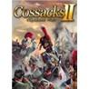Cossacks II: Napoleonic Wars ( steam key region free )