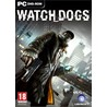 Watch_Dogs (Uplay KEY) + ПОДАРОК