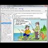 GoldFishBook - Справочник рыболова