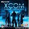 XCOM: Enemy Unknown (Steam/ Region Free)