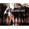Resident Evil 4 - Ultimate HD Edition (Ключ Steam)