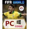 FIFA WORLD МОНЕТЫ PC Coins СКИДКИ БЫСТРО +5%