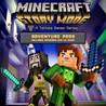Plants vs Zombies Garden Warfare ORIGIN/RFEE/MULTILANG
