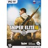 Sniper Elite 3 III (Photo CD-Key) STEAM + ПОДАРКИ