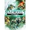 Sacred 3 + 3 DLC + БОНУСЫ (Steam KEY) + ПОДАРОК