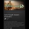 Call of Duty: Modern Warfare 2 -Steam Gift Region Free