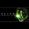 Alien Isolation - STEAM Key - Region RU+CIS+UA