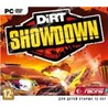 DiRT Showdown - Steam GIFT (Region Free)