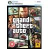 Grand Theft Auto IV (Games for Windows Live)