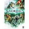 Sacred 3 (Steam) RU/CIS