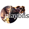 Blade and Soul - PlayBNS (1000 gold)