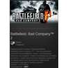 Battlefield Bad Company 2(Steam Gift  Region Free)