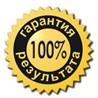 Dota 2 - Прокачка MMR Solo Рейтинг 0-3000