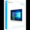 Windows 10 Домашняя 32/64 Retail бессрочная ORIGINAL?