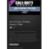 Call of Duty: Ghosts - Season Pass - STEAM Gift / ROW