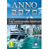 Anno 2070: DLC Pack #3 - EU / USA (Region Free / Uplay)