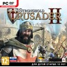 Stronghold Crusader 2 (Steam/Ключ/ Русский)