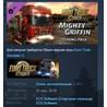 Euro Truck Simulator 2 - UK Paint Jobs Pack  STEAM GIFT