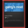 Garrys Mod (РОССИЯ,  УКРАИНА, БЕЛАРУСЬ, СНГ) STEAM Gift