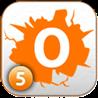 Скрипт, оценка 5 на аватар для одноклассников. Imacros