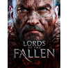 Lords of The Fallen KEY/STEAM