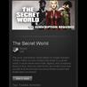 The Secret World Legends - STEAM Gift - Region Free