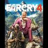 Far Cry 4  (Uplay) ОФИЦИАЛЬНЫЙ КЛЮЧ  + ПОДАРОК