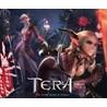 Tera Online RU!  Gold! Моментальная доставка! Скидки