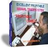 PROFITABLE COMBO-прибыльная ручная Forex-система по M15